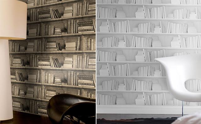 Nowosci-do-wnetrza-tapety-iluzjonistyczne-ksiazki  Nowości do wnętrza- tapety iluzjonistyczne Nowosci do wnetrza tapety iluzjonistyczne ksiazki