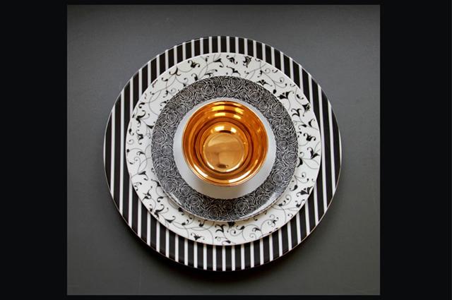 Porcelana-MIX&MATCH-Cosmopolitan-na-targach-we-Frankfurcie2  Porcelana MIX&MATCH Cosmopolitan na targach we Frankfurcie Porcelana MIXMATCH Cosmopolitan na targach we Frankfurcie2
