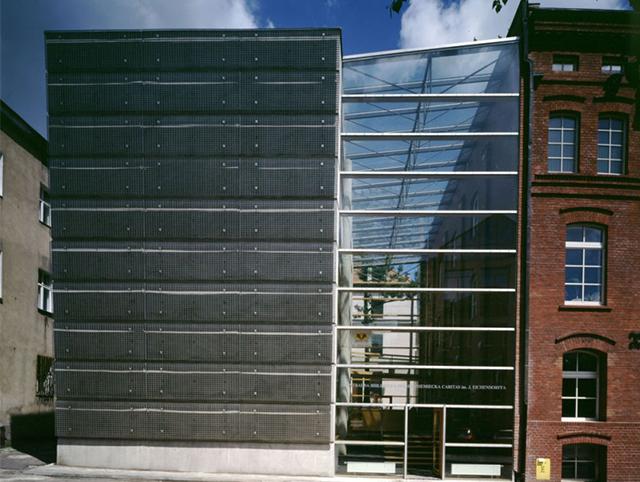 Wywiad-z-naszym-TOP-Architektem-Antonim-Domicz-biblioteka-caritas  Wywiad z naszym TOP Architektem Antonim Domiczem Wywiad z naszym TOP Architektem Antonim Domicz biblioteka caritas