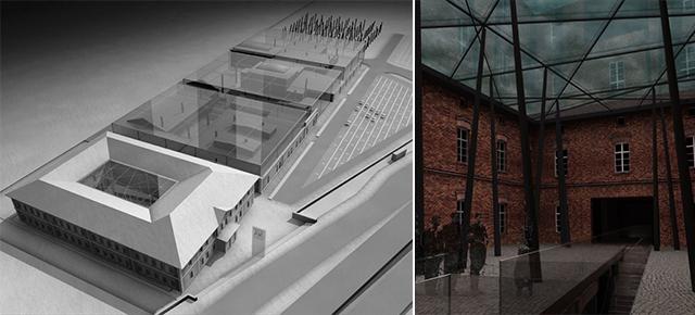Wywiad-z-naszym-TOP-Architektem-Antonim-Domicz-muzeum-AK  Wywiad z naszym TOP Architektem Antonim Domiczem Wywiad z naszym TOP Architektem Antonim Domicz muzeum AK