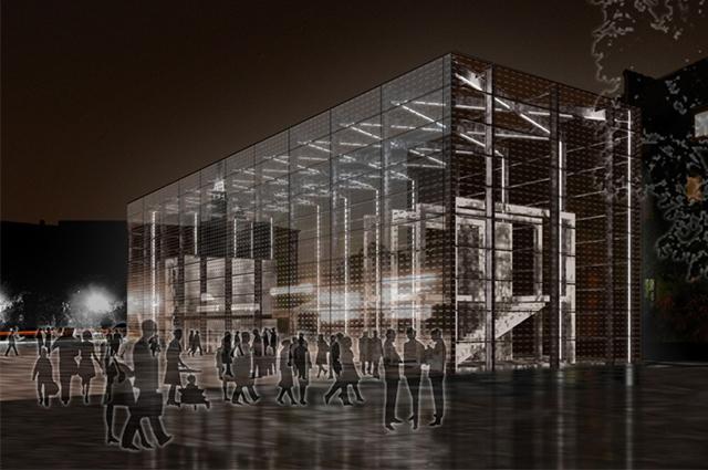 Wywiad-z-naszym-TOP-Architektem-Antonim-Domicz-muzeum-architektury  Wywiad z naszym TOP Architektem Antonim Domiczem Wywiad z naszym TOP Architektem Antonim Domicz muzeum architektury