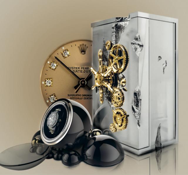 Baselworld-najwazniejsza-wystawa-bizuterii-i-zegarkow-w-Szwajcarii-Boca-do-lobo-sejfy   Baselworld najważniejsza wystawa biżuterii i zegarków w Szwajcarii  Baselworld najwazniejsza wystawa bizuterii i zegarkow w Szwajcarii Boca do lobo sejfy