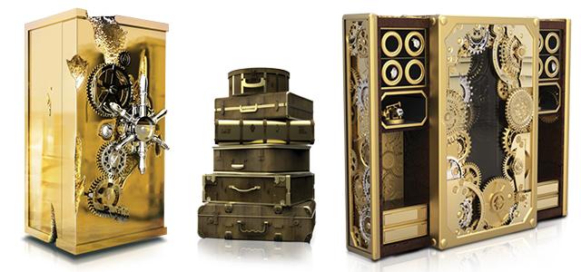 Baselworld-najwazniejsza-wystawa-bizuterii-i-zegarkow-w-Szwajcarii-Boca-do-lobo   Baselworld najważniejsza wystawa biżuterii i zegarków w Szwajcarii  Baselworld najwazniejsza wystawa bizuterii i zegarkow w Szwajcarii Boca do lobo