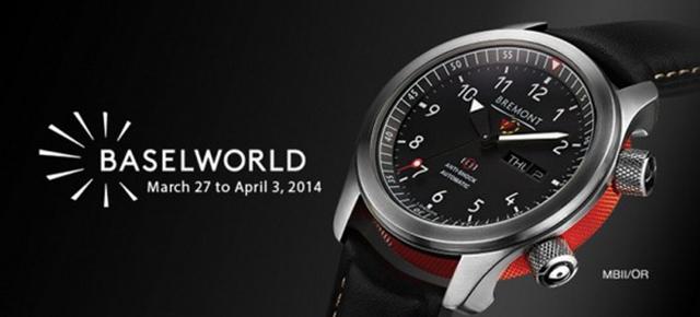 Baselworld-najwazniejsza-wystawa-bizuterii-i-zegarkow-w-Szwajcarii-data   Baselworld najważniejsza wystawa biżuterii i zegarków w Szwajcarii  Baselworld najwazniejsza wystawa bizuterii i zegarkow w Szwajcarii data