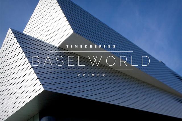 Baselworld-najwazniejsza-wystawa-bizuterii-i-zegarkow-w-Szwajcarii1   Baselworld najważniejsza wystawa biżuterii i zegarków w Szwajcarii  Baselworld najwazniejsza wystawa bizuterii i zegarkow w Szwajcarii1
