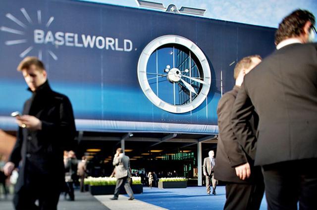 Baselworld-najwazniejsza-wystawa-bizuterii-i-zegarkow-w-Szwajcarii2   Baselworld najważniejsza wystawa biżuterii i zegarków w Szwajcarii  Baselworld najwazniejsza wystawa bizuterii i zegarkow w Szwajcarii2