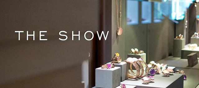 Baselworld-najwazniejsza-wystawa-bizuterii-i-zegarkow-w-Szwajcarii3   Baselworld najważniejsza wystawa biżuterii i zegarków w Szwajcarii  Baselworld najwazniejsza wystawa bizuterii i zegarkow w Szwajcarii3
