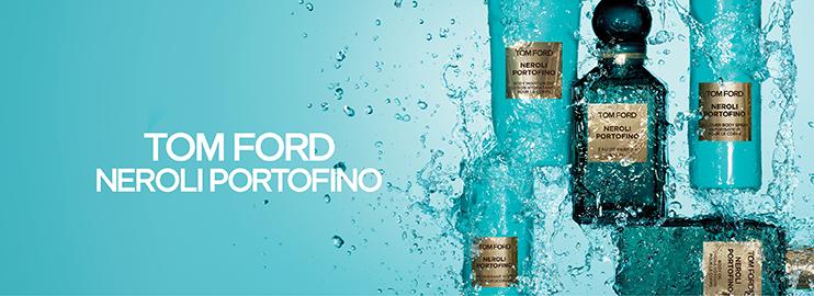 Kosmetyki-z-podrozy-Portofino-Wlochy (4)  Kosmetyki z podróży - Portofino, Włochy. Kosmetyki z podrozy Portofino Wlochy 4