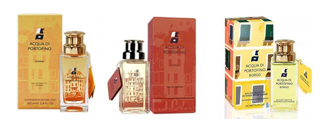 Kosmetyki-z-podrozy-Portofino-Wlochy (5)  Kosmetyki z podróży – Portofino, Włochy. Kosmetyki z podrozy Portofino Wlochy 5