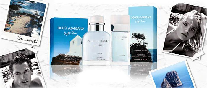Kosmetyki-z-podrozy-Portofino-Wlochy (7)  Kosmetyki z podróży - Portofino, Włochy. Kosmetyki z podrozy Portofino Wlochy 7