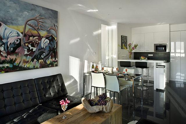 Luksusowe-partamenty-w-Warszawie-Vision-Apartment(2)  Luksusowe apartamenty w Warszawie-Vision Apartments. Luksusowe partamenty w Warszawie Vision Apartment21