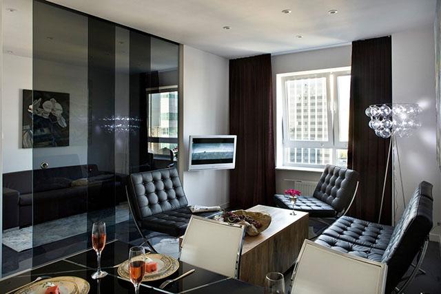 Luksusowe-partamenty-w-Warszawie-Vision-Apartments (4)  Luksusowe apartamenty w Warszawie-Vision Apartments. Luksusowe partamenty w Warszawie Vision Apartments 4