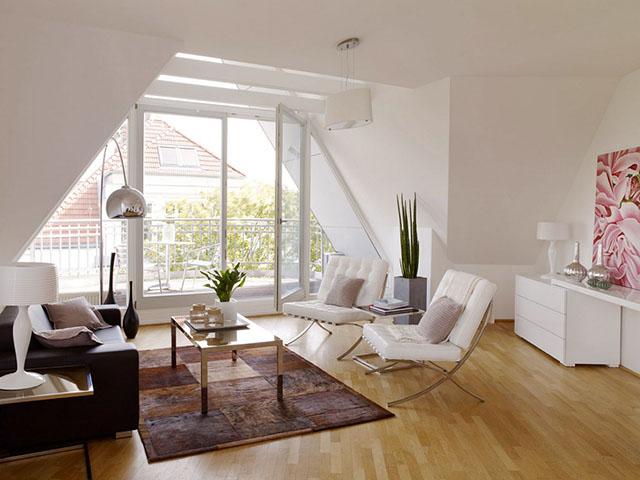 Luksusowe-partamenty-w-Warszawie-Vision-Apartments (5)  Luksusowe apartamenty w Warszawie-Vision Apartments. Luksusowe partamenty w Warszawie Vision Apartments 5