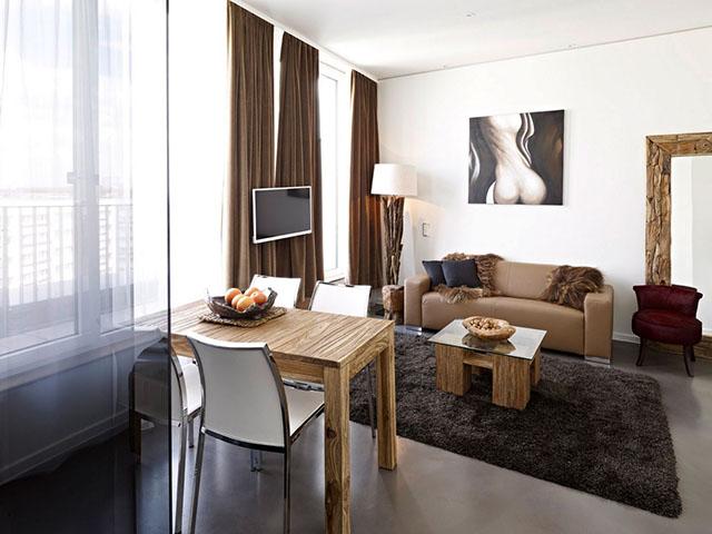 Luksusowe-partamenty-w-Warszawie-Vision-Apartments (6)  Luksusowe apartamenty w Warszawie-Vision Apartments. Luksusowe partamenty w Warszawie Vision Apartments 6