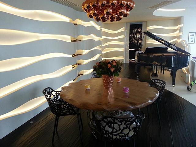 Luksusowe-partamenty-w-Warszawie-Vision-Apartments-brabbu  Luksusowe apartamenty w Warszawie-Vision Apartments. Luksusowe partamenty w Warszawie Vision Apartments brabbu