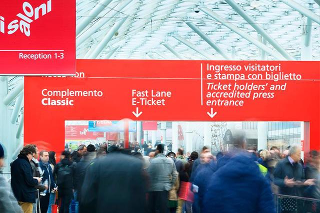 Polscy-wystawcy-na-targach-iSaloni-w-Mediolanie-2014-wejscie  Polscy wystawcy na targach iSaloni w Mediolanie 2014 Polscy wystawcy na targach iSaloni w Mediolanie 2014 wejscie