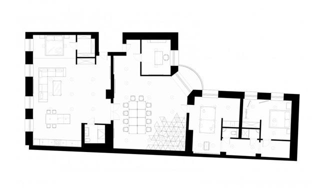 """maciej-kurkowski-sutula-apartament-kredytowa-poland (4)  """"Apartament/Sala Konferencyjna Kredytowa"""" - Warszawa   maciej kurkowski sutula apartament kredytowa poland 4"""