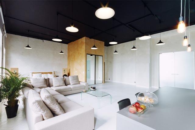 """maciej-kurkowski-sutula-apartament-kredytowa-poland (6)  """"Apartament/Sala Konferencyjna Kredytowa"""" - Warszawa   maciej kurkowski sutula apartament kredytowa poland 6"""