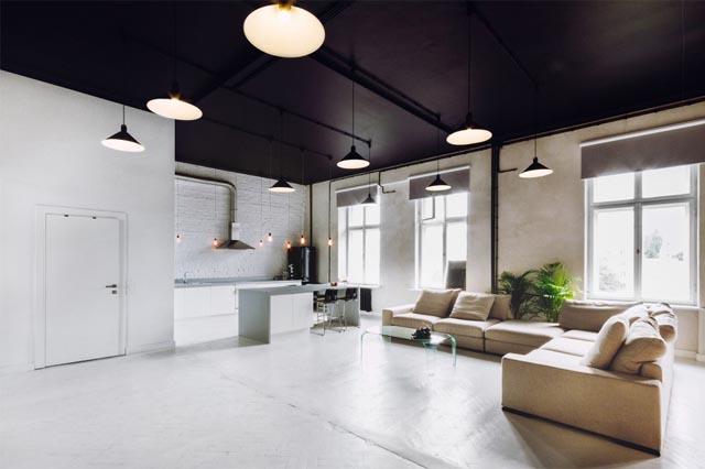 """maciej-kurkowski-sutula-apartament-kredytowa-poland (7)  """"Apartament/Sala Konferencyjna Kredytowa"""" - Warszawa   maciej kurkowski sutula apartament kredytowa poland 7"""