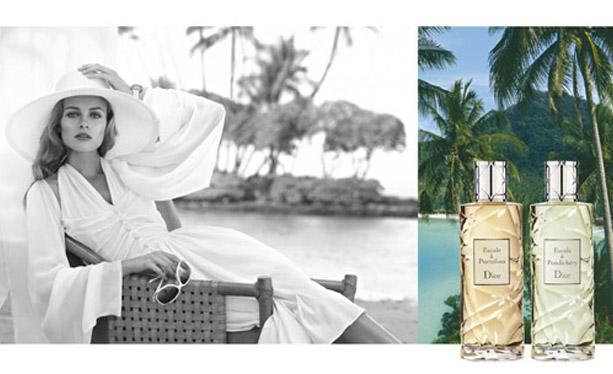 portofino-kosmetyki-z podrozy (2)  Kosmetyki z podróży - Portofino, Włochy. portofino kosmetyki z podrozy 2