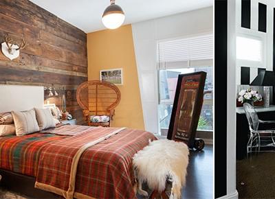 10 trendów na sypialnię 2014, które musisz zobaczyć!