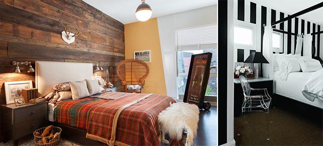 10 trendów na sypialnię 2014, które musisz zobaczyć! 10 trendow na sypialnie 2014 ktore musisz zobaczyc