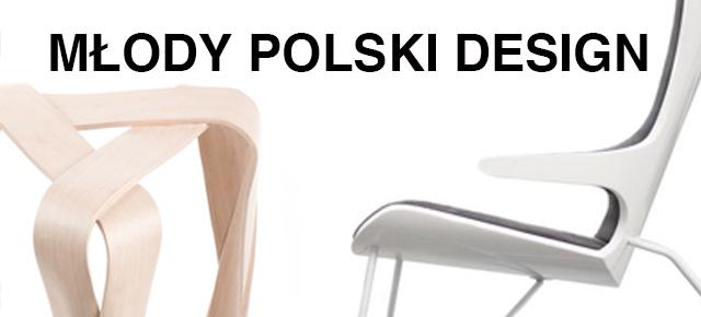 top 10 - najbardziej obiecujący młodzi, polscy projektanci produktu