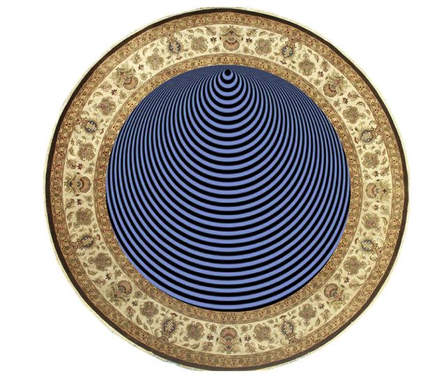 Tradycyjne-Azerbejdzanskie-dywany-przeksztalcone-w-hipnotyzujace-Dziela-Sztuki_2  Tradycyjne Azerbejdżańskie dywany przekształcone w hipnotyzujące Dzieła Sztuki Tradycyjne Azerbejdzanskie dywany przeksztalcone w hipnotyzujace Dziela Sztuki 2