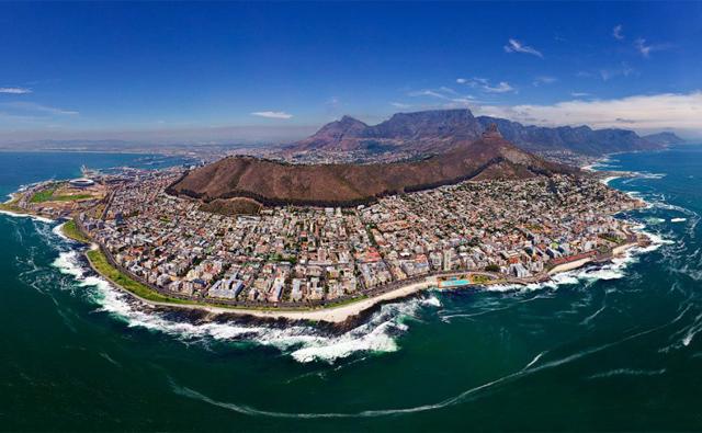 top_10_zaskakujace_miasta  (1)  Top 10 – najbardziej zaskakujące miasta na świecie top 10 zaskakujace miasta 1