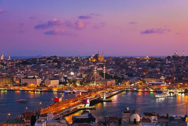 top_10_zaskakujace_miasta  (11)  Top 10 – najbardziej zaskakujące miasta na świecie top 10 zaskakujace miasta 11
