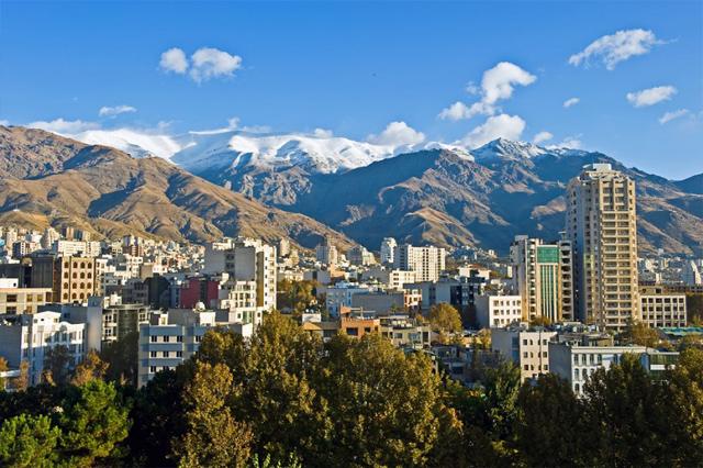top_10_zaskakujace_miasta  (2)  Top 10 – najbardziej zaskakujące miasta na świecie top 10 zaskakujace miasta 2