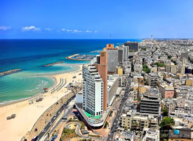 top_10_zaskakujace_miasta  (3)  Top 10 – najbardziej zaskakujące miasta na świecie top 10 zaskakujace miasta 3