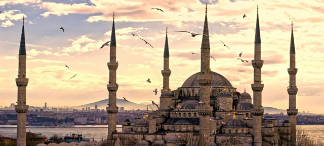 Top 10 – najbardziej zaskakujące miasta na świecie top 10 zaskakujace miasta 4