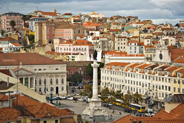 top_10_zaskakujace_miasta (5)  Top 10 – najbardziej zaskakujące miasta na świecie top 10 zaskakujace miasta 5