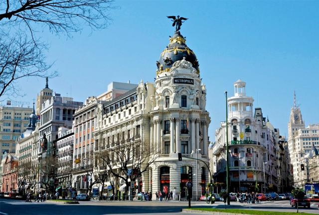 top_10_zaskakujace_miasta (7)  Top 10 – najbardziej zaskakujące miasta na świecie top 10 zaskakujace miasta 7