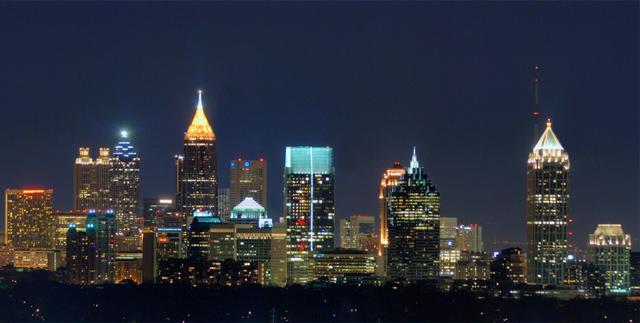 top_10_zaskakujace_miasta (8)  Top 10 – najbardziej zaskakujące miasta na świecie top 10 zaskakujace miasta 8