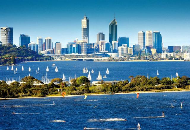 top_10_zaskakujace_miasta (9)  Top 10 – najbardziej zaskakujące miasta na świecie top 10 zaskakujace miasta 9