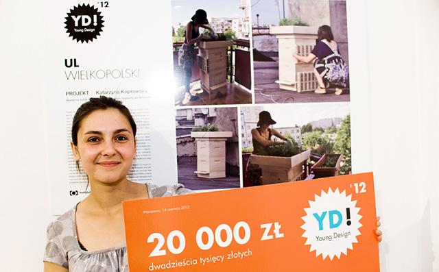 Katarzyna-Koprowska-nasza-TOP-10-projektantka-produktu-ul  Katarzyna Koprowska nasza TOP 10 projektantka produktu! Katarzyna Koprowska nasza TOP 10 projektantka produktu ul