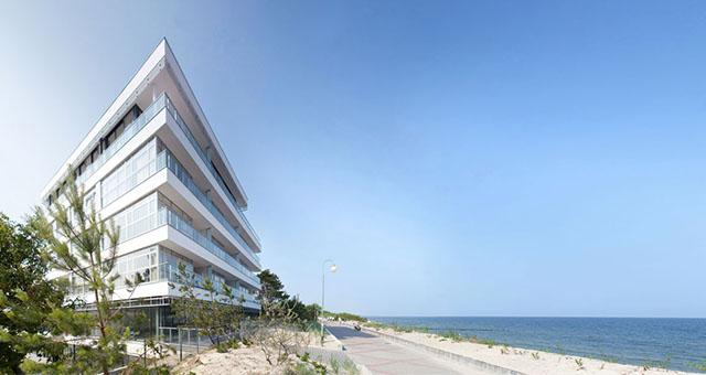 Najnowsze-tendencje-w-projektowaniu-apartamentowiec_dune_w_Mielnie_1  Najnowsze tendencje w projektowaniu- apartamentowiec Dune w Mielnie Najnowsze tendencje w projektowaniu apartamentowiec dune w Mielnie 1