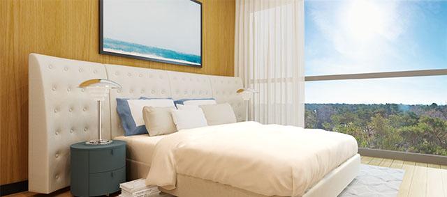 Najnowsze-tendencje-w-projektowaniu-apartamentowiec_dune_w_Mielnie_10  Najnowsze tendencje w projektowaniu- apartamentowiec Dune w Mielnie Najnowsze tendencje w projektowaniu apartamentowiec dune w Mielnie 10