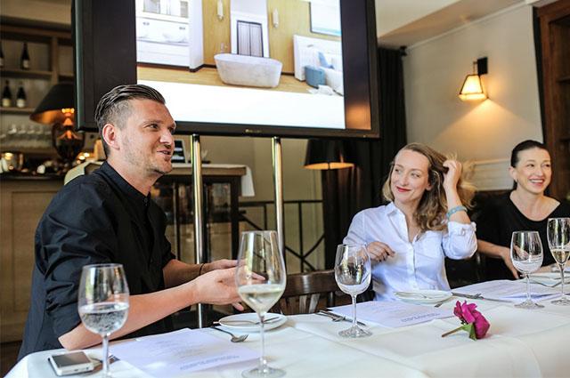 Najnowsze-tendencje-w-projektowaniu-apartamentowiec_dune_w_Mielnie_11  Najnowsze tendencje w projektowaniu- apartamentowiec Dune w Mielnie Najnowsze tendencje w projektowaniu apartamentowiec dune w Mielnie 11