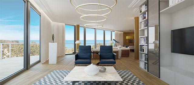 Najnowsze-tendencje-w-projektowaniu-apartamentowiec_dune_w_Mielnie_3  Najnowsze tendencje w projektowaniu- apartamentowiec Dune w Mielnie Najnowsze tendencje w projektowaniu apartamentowiec dune w Mielnie 3