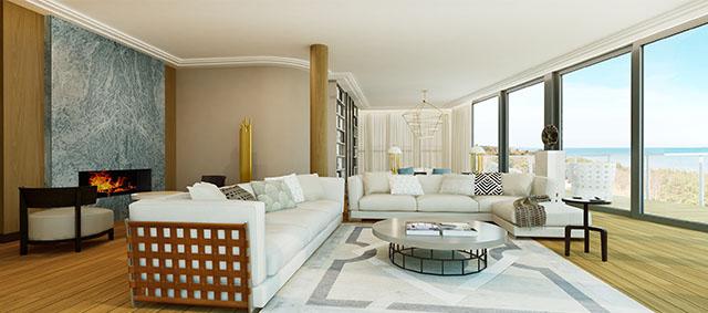 Najnowsze-tendencje-w-projektowaniu-apartamentowiec_dune_w_Mielnie_4  Najnowsze tendencje w projektowaniu- apartamentowiec Dune w Mielnie Najnowsze tendencje w projektowaniu apartamentowiec dune w Mielnie 4