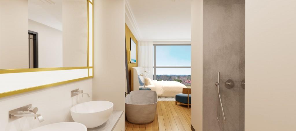 Najnowsze-tendencje-w-projektowaniu-apartamentowiec_dune_w_Mielnie_5  Najnowsze tendencje w projektowaniu- apartamentowiec Dune w Mielnie Najnowsze tendencje w projektowaniu apartamentowiec dune w Mielnie 5