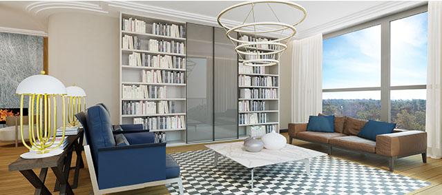 Najnowsze-tendencje-w-projektowaniu-apartamentowiec_dune_w_Mielnie_7  Najnowsze tendencje w projektowaniu- apartamentowiec Dune w Mielnie Najnowsze tendencje w projektowaniu apartamentowiec dune w Mielnie 7