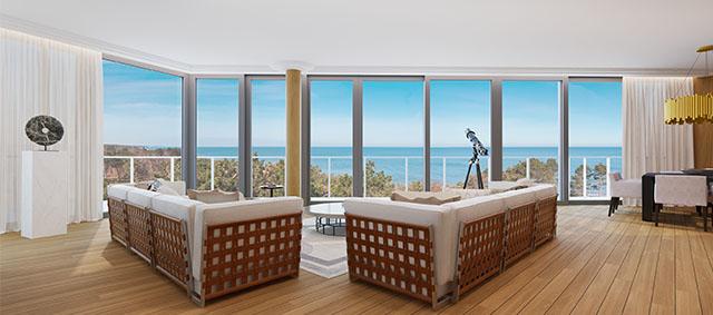Najnowsze-tendencje-w-projektowaniu-apartamentowiec_dune_w_Mielnie_8  Najnowsze tendencje w projektowaniu- apartamentowiec Dune w Mielnie Najnowsze tendencje w projektowaniu apartamentowiec dune w Mielnie 8