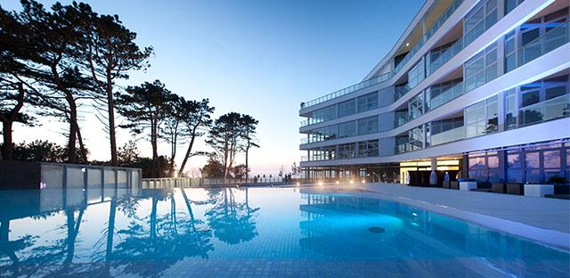 Najnowsze-tendencje-w-projektowaniu-apartamentowiec_dune_w_Mielnie_9  Najnowsze tendencje w projektowaniu- apartamentowiec Dune w Mielnie Najnowsze tendencje w projektowaniu apartamentowiec dune w Mielnie 9