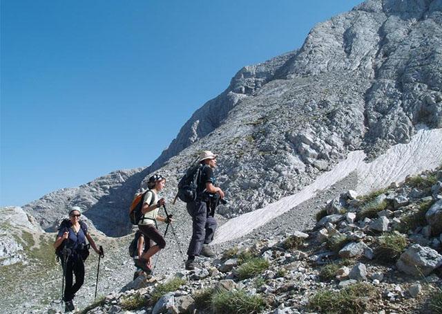 TOP_10_najciekawszych_miejsc_na_przezycie_przygody!_Bulgaria  TOP 10 najciekawszych miejsc na przeżycie przygody! TOP 10 najciekawszych miejsc na przezycie przygody Bulgaria