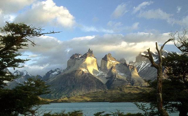 TOP_10_najciekawszych_miejsc_na_przezycie_przygody!_Chile  TOP 10 najciekawszych miejsc na przeżycie przygody! TOP 10 najciekawszych miejsc na przezycie przygody Chile
