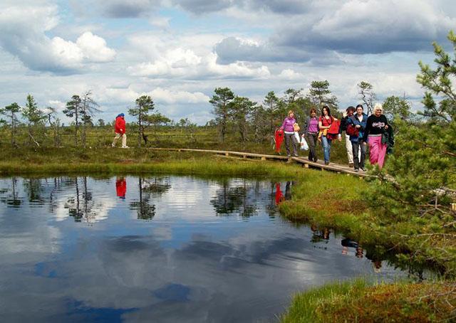 TOP_10_najciekawszych_miejsc_na_przezycie_przygody!_Estonia  TOP 10 najciekawszych miejsc na przeżycie przygody! TOP 10 najciekawszych miejsc na przezycie przygody Estonia